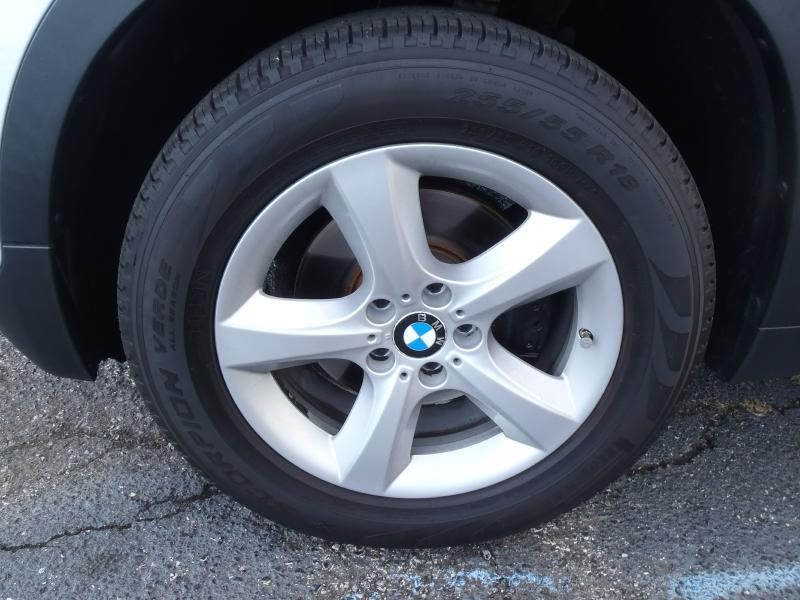 2009 BMW X5 xDrive30i AWD 4dr SUV - Indianapolis IN