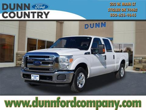 964914661 ford f 250 super duty for sale carsforsale com  at bayanpartner.co