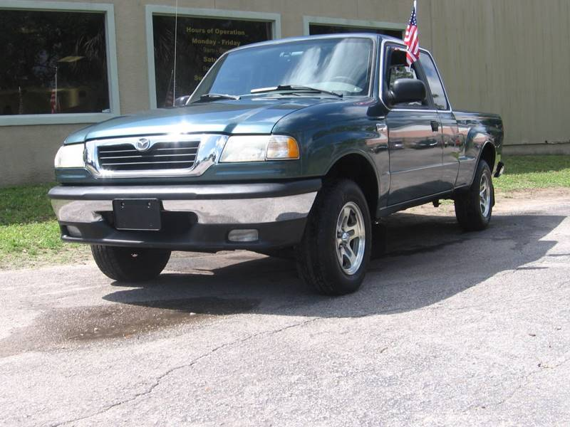 2000 mazda b series pickup 4dr b4000 se extended cab sb in new rh emjauto com