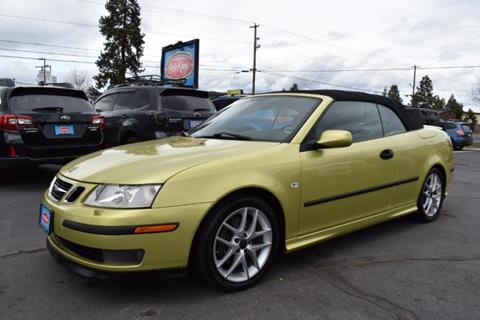 2005 Saab 9-3 for sale in Bend, OR