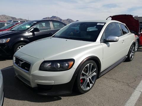Volvo C30 For Sale >> Used Volvo C30 For Sale In Marlborough Ma Carsforsale Com