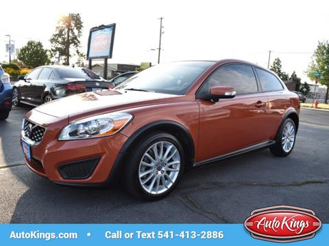 2012 Volvo C30 for sale in Bend, OR