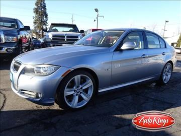 2009 BMW 3 Series for sale in Bend, OR