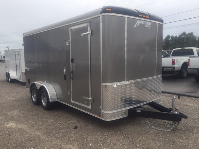 Central Ky Truck Amp Trailer Sales Used Rv Trailers