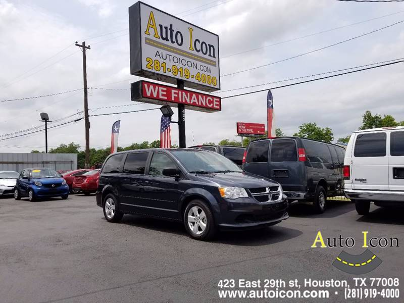 houston lease sale dealership durango cypress tx near gallery spring image dodge for new