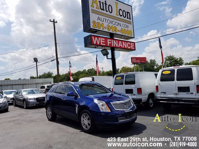 veh in awd luxury cadillac srx ma attleboro collection suv south