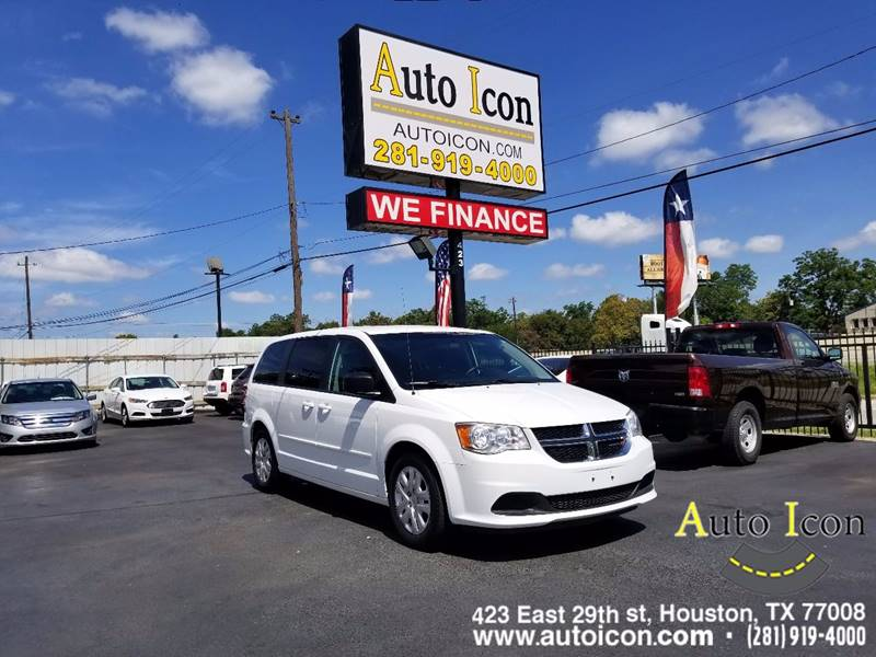 veh in houston llc tx dodge sales auto dealership amt charger