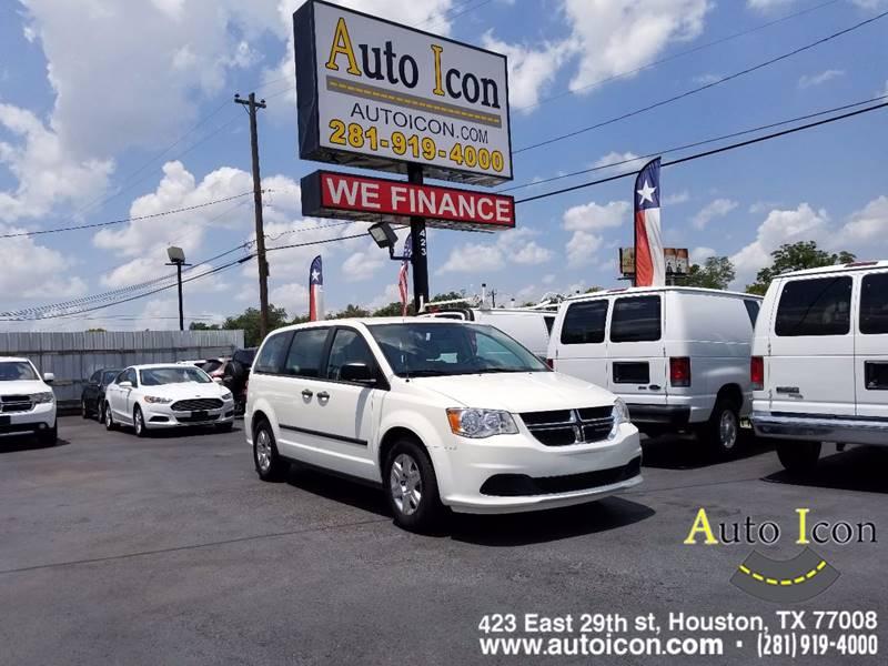 city com and tx trucks great cars revo otoriyoce charger dealership houston se dodge vista texas