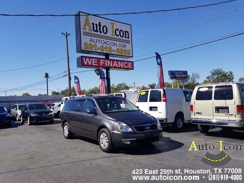 maine auto car sale harpswell me sedona lx kia available topsham brunswick for fwd in used freeport cumberland