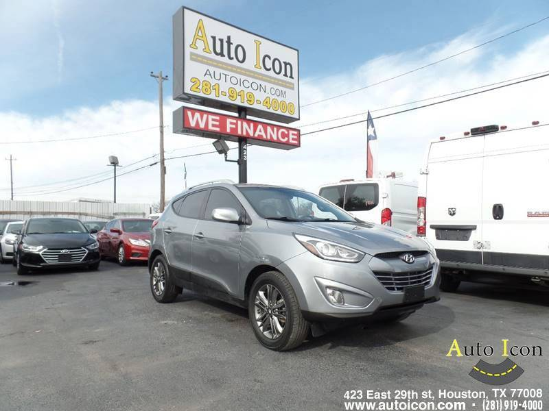 crossover trendy pricing loaded under is tucson spinners guide degree in photos and colors hyundai se with