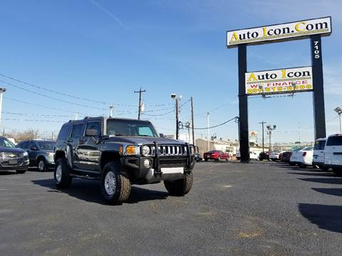 HUMMER For Sale in Houston, TX - Auto Icon