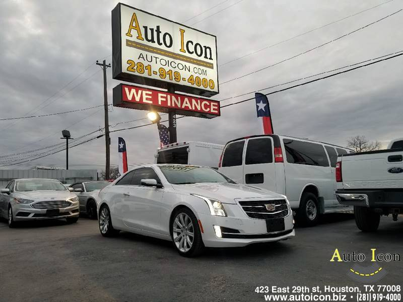 metallic photo vehicle silver tx dealership houston luxury coast in cadillac vehicledetails suv premium escalade certified