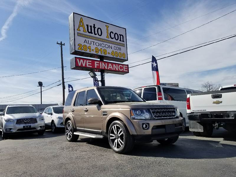 sale pinterest rover pin cars landrover search for rovers google land