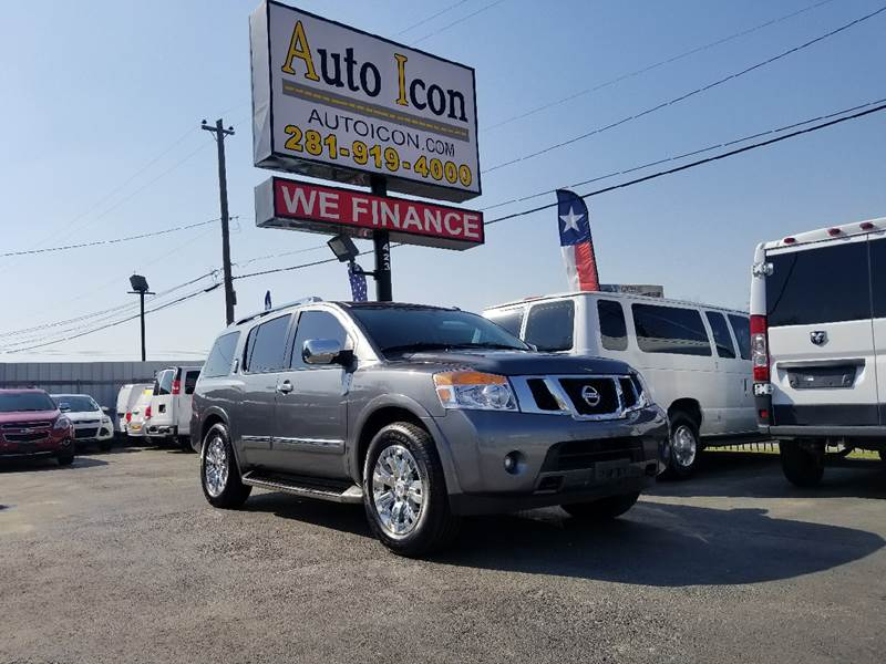 for used houston usa cars suvs in nissan sale autonation htm