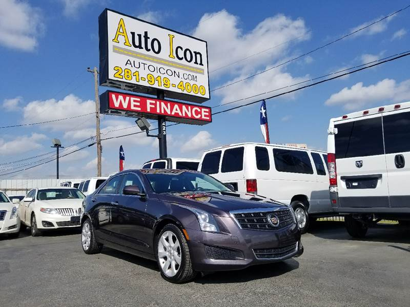 listings ny location west cadillac sale for used in awd luxury ats massapequa babylon cars