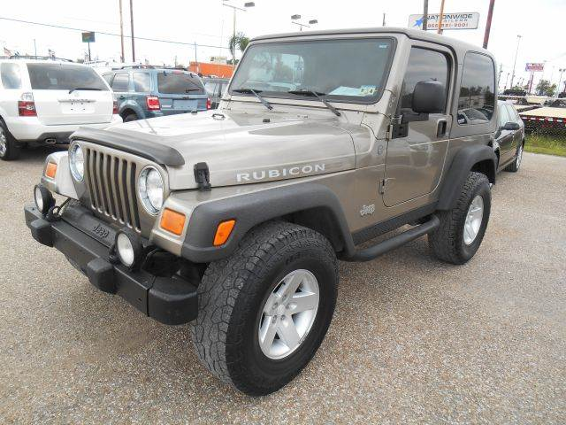 renegade shining tx spotlight in houston preview htm details on car the jeep dealership