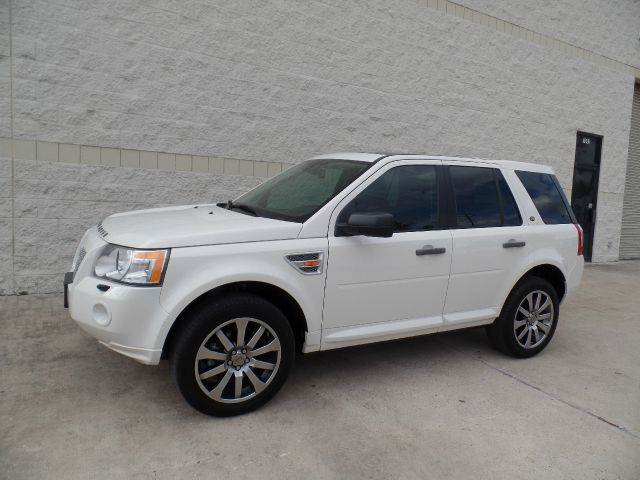 for rover discovery new land near suv tx houston htm sugar in landrover hse sale