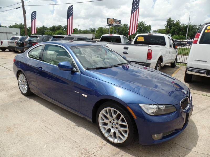 houston new search of used bmw katy dealer inventory in west tx