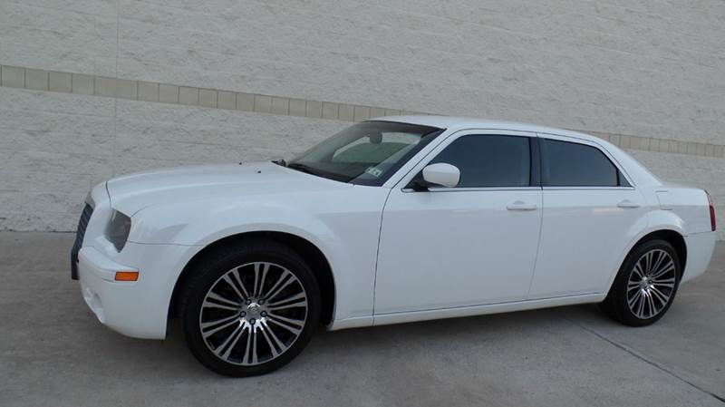 auto antioch sale outlet inventory for details in chrysler at ca touring california