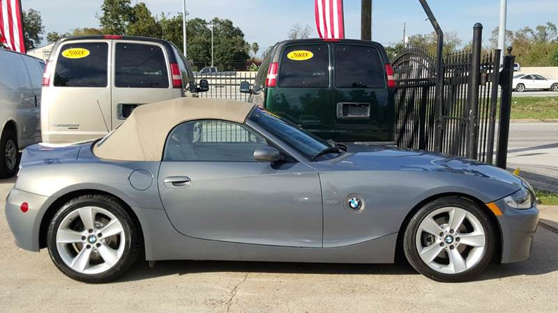 tx near repair houston independent in service thumbnail bimmershops shops auto bmw