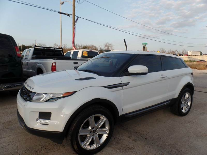 suv discovery hse landrover tx htm houston land sugar sale in new for rover near