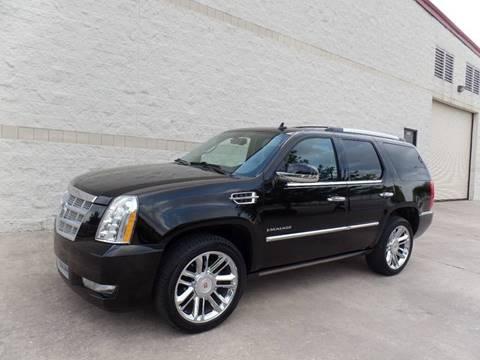 2013 Cadillac Escalade For Sale >> Cadillac Escalade For Sale In Houston Tx Auto Icon