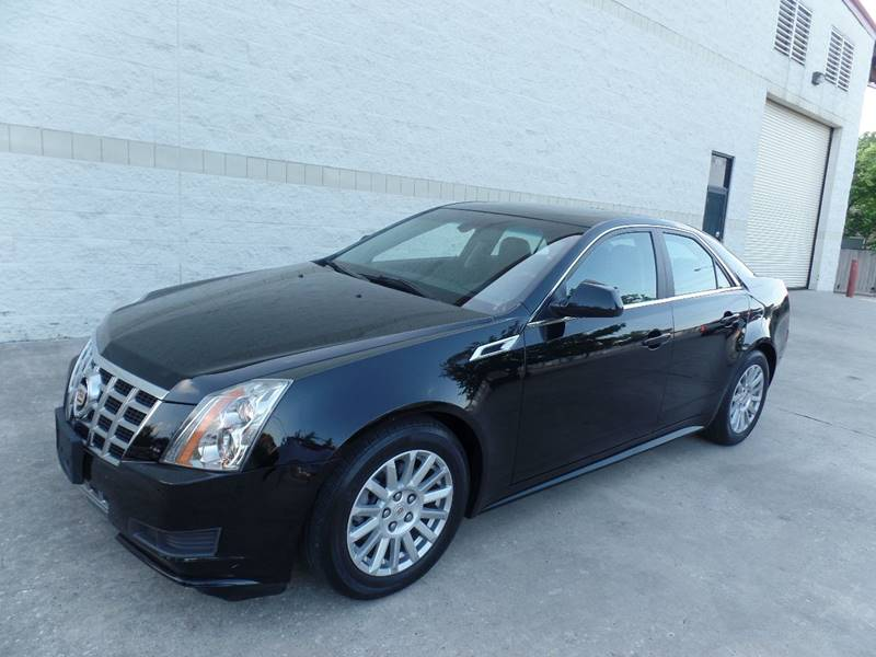 auto ga at dallas details for cts di mart inventory sale cadillac in
