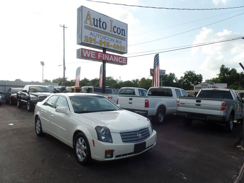 inventory cadillac in at for details premium sale collection chesapeake auto cts va