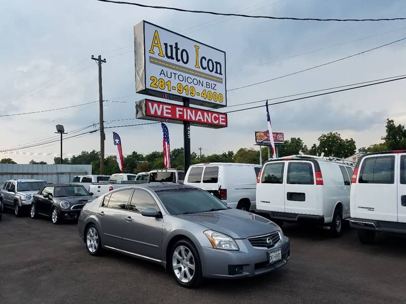near central new oem dealership cargo htm in houston tx compact sale nissan for models