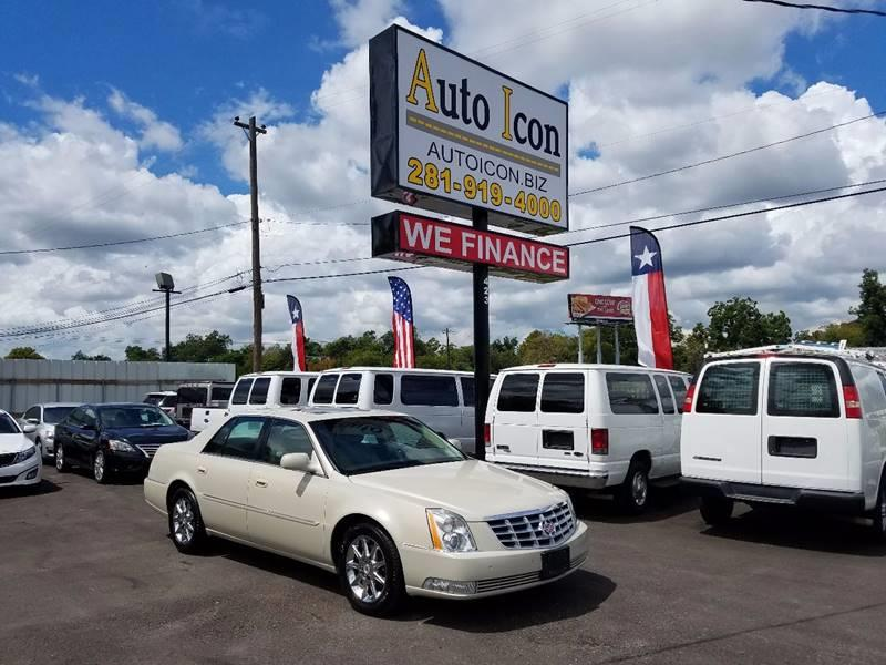 used cars autotrader dts for sale nationwide cadillac