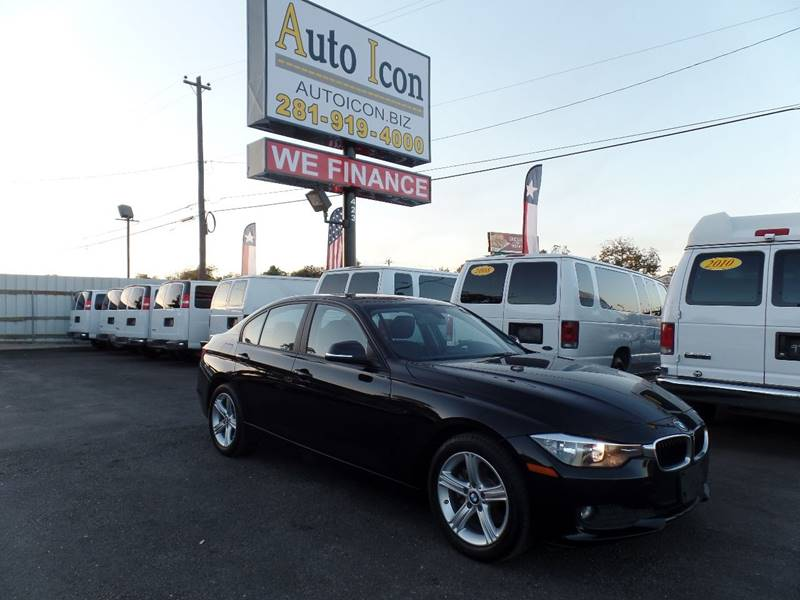 fredy series bmw cars at tx for less houston in sale details inventory