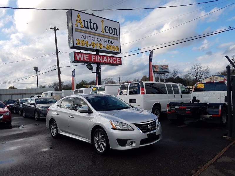 sale sentra in raleigh for sr nissan