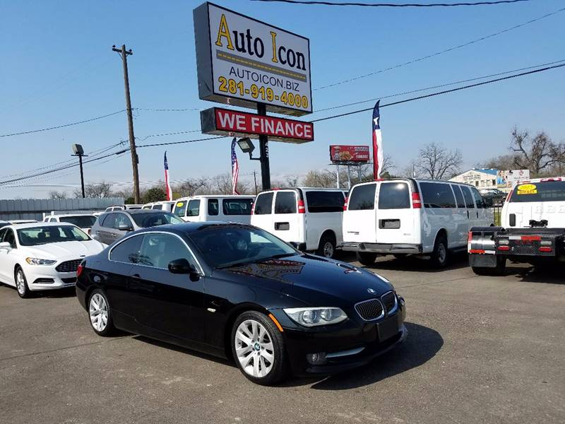 at cherry tx by in series sales inventory sale houston details automotive for auto bmw m park j