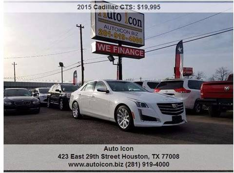 Used Cars Houston Used Pickups For Sale Galena Park Tx Houston Tx