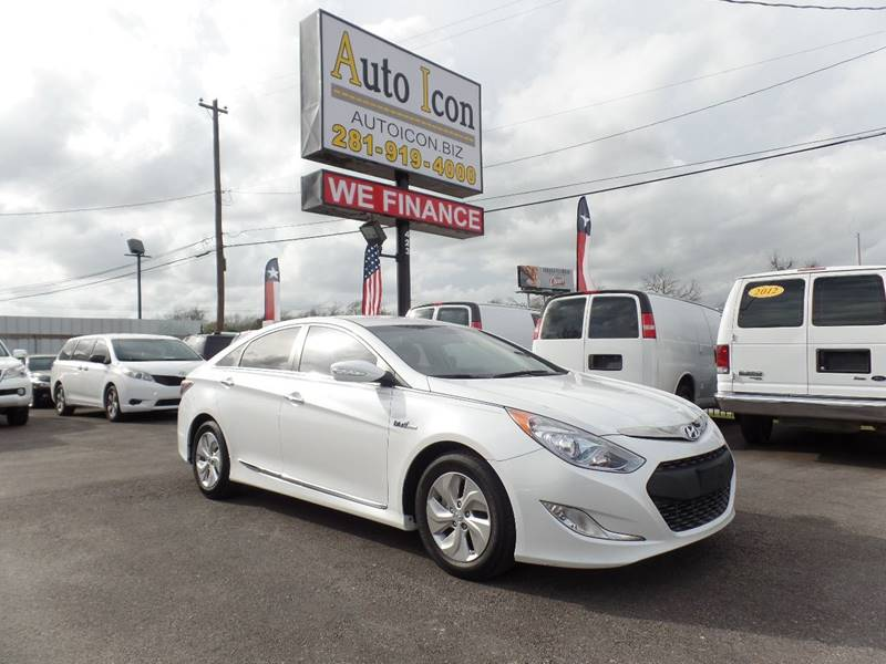 for inventory sale motors in rocky nc at details mount llc sonata sport hyundai maness