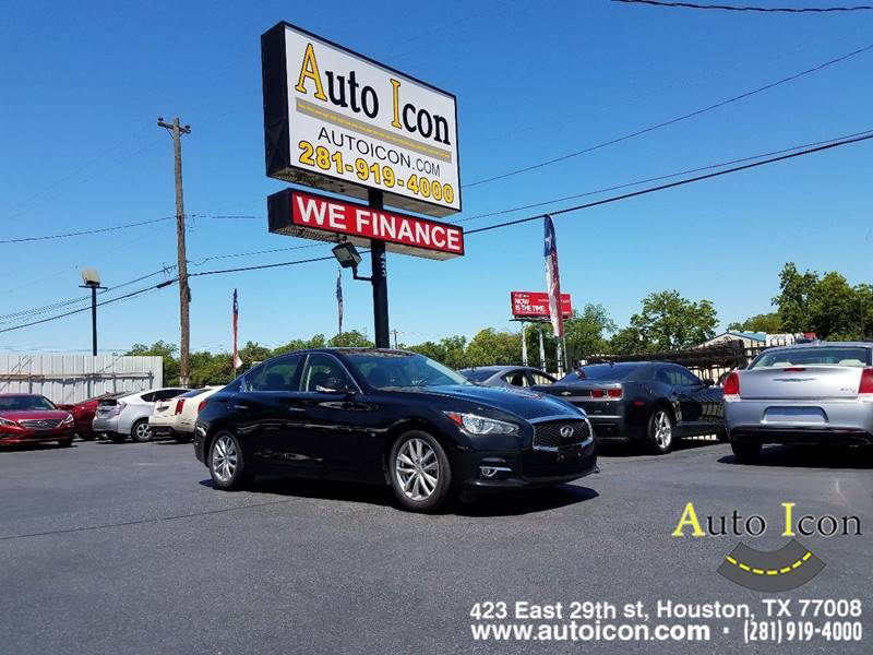 vehicledetails infinity sale awd new nj in infiniti photo vehicle flemington for luxe
