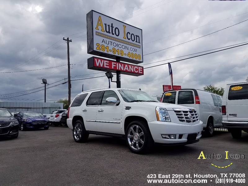 houston masthead area dealership dfw dealers escalade cadillac