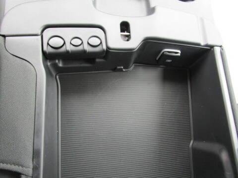 2020 RAM Ram Chassis 5500