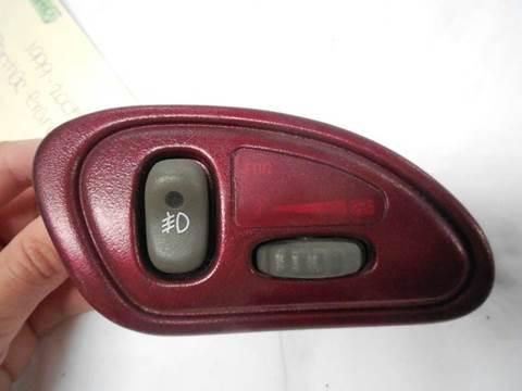 1999 Pontiac Grand Am for sale in Corning, IA