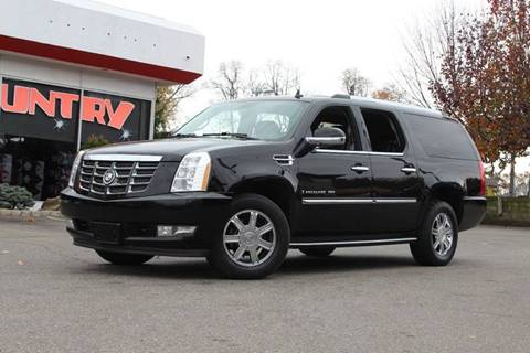 cadillac escalade esv for sale martinsburg wv. Cars Review. Best American Auto & Cars Review