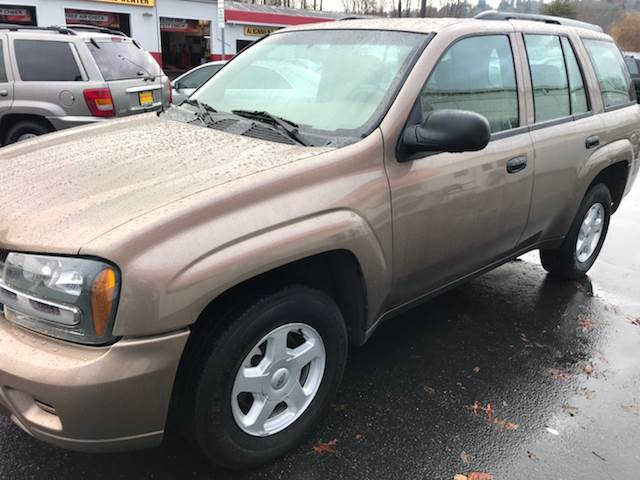 in mi details motors sale for chevrolet at inventory paramount trailblazer taylor ls