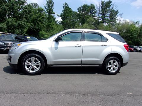 Chevrolet Used Cars financing For Sale Londonderry Mark's