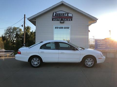 2005 Mercury Sable for sale in Jefferson City, MO
