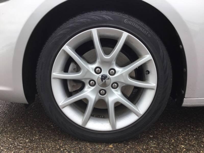 2013 Dodge Dart (image 10)