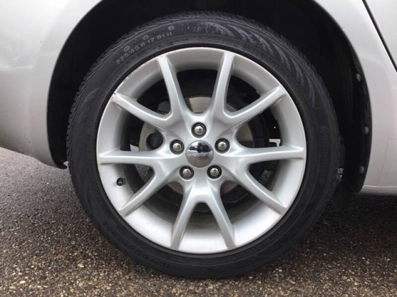 2013 Dodge Dart (image 12)