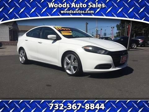 Woods Auto Sales >> Woods Auto Sales Lakewood Nj