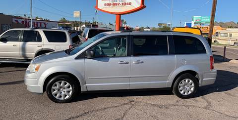 Town And Country >> Used Chrysler Town And Country For Sale In Laredo Tx Carsforsale Com