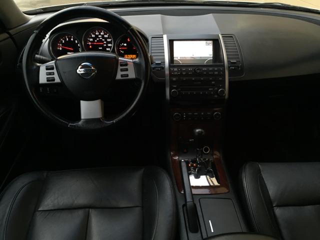 Auto Zoom 916