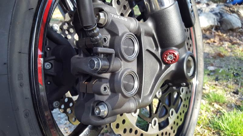 2013 Kawasaki Ninja ZX-10R for sale at TAMSON MOTORS in Stoughton MA