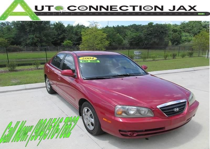 Auto Connection Jax Used Cars Jacksonville FL Dealer - Cool cars jacksonville beach